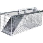 Animal Cage Trap, Large