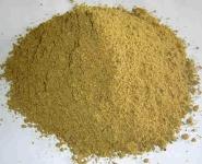 Feathermeal