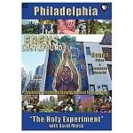 Edens Lost & Found: Philadelphia