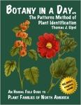 Botany in a Day