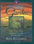 A Dyer's Garden