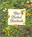 The Herbal Yearbook