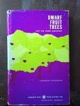 Dwarf Fruit Trees