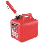 Gasoline Container 2-cycle