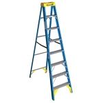 Ladder 8ft