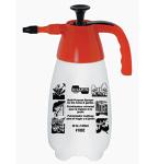 Hot pepper Wax (48 oz sprayer)