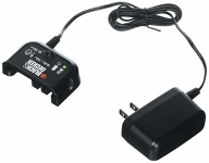 Black & Decker 9.2-18v Charger