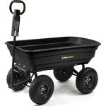 Wagon - Gorilla Cart