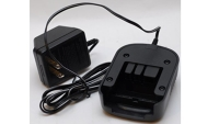 Black & Decker 18v Charger