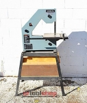 Band Saw - Workshop Use Only