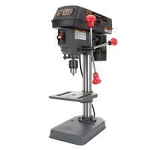 Drill Press (power)