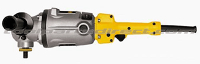 Angle Grinder - Ginormous