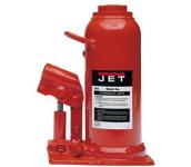 17 1/2 ton bottle jack