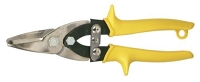 9-Inch Metal Tin Snips