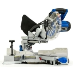 7-1/4-in Sliding Compound Miter Saw