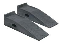 Automotive Ramps -Pair