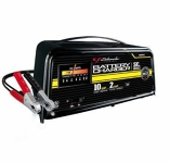 Battery charger 10 amp, 12v, fast charge
