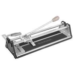 Tile Cutter 14in