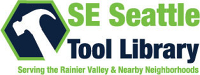 The Southeast Seattle Tool Library