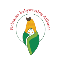 Nebraska Babywearing Alliance
