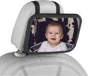 autospiegel Kewago