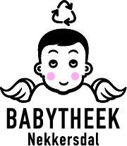 Babytheek Nekkersdal
