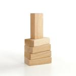 Blocks (30+)