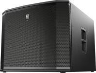 ETX Loudspeaker - 18SP