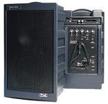 Sound PA Speaker