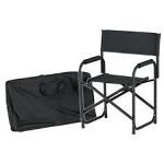 Chair, Standard