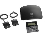 Unified IP Conference VoIP phone