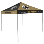 Tailgating Tent