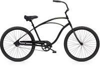 Bike M_Black