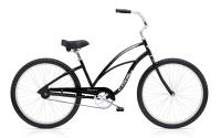 Bike F_Black