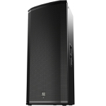 ETX Loudspeaker - 35P