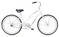 Bike F_White