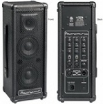 Sound Small PA System