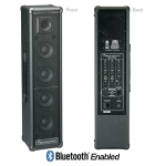 Sound Tall PA System w/Bluetooth