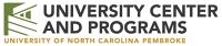 University Center and Programs