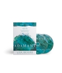 Adamant Companion Lessons by Lisa Bevere