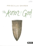 Armor of God by Priscilla Shirer (1)