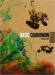 Basic Communion by Francis Chan