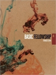 Basic Fellowship by Francis Chan