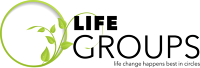 Life Group Lending Library