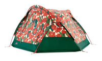 Peggie the Tent, 3 person