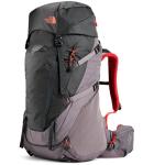Monisha the Backpack, 55l