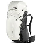 Bear the Backpack, 75l