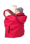 Mamalila Softshell Baby Carrying Cover