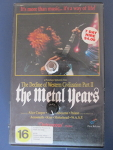 Decline of Western Civilization: The Metal Years - Fuzz