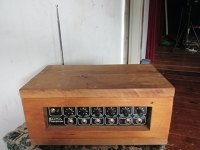 PAiA Theramax Theremin
